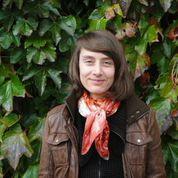 Dr Armelle Blin-Rolland