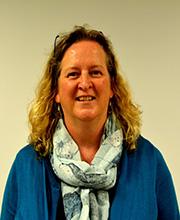 Dr Jessica Clapham