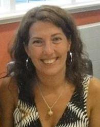 Dr Paloma Mari-Beffa