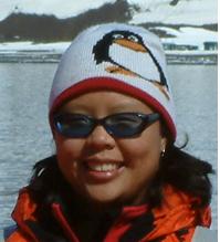 Dr Yueng-Djern Lenn