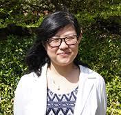 Dr Shasha Wang