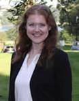 Dr Sara Closs-Davies