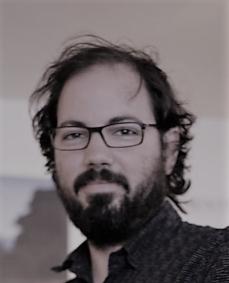 Dr Alexander S. T. Papadopulos