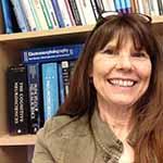 Prof Debbie Mills