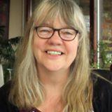Prof Lynn Hodgkinson