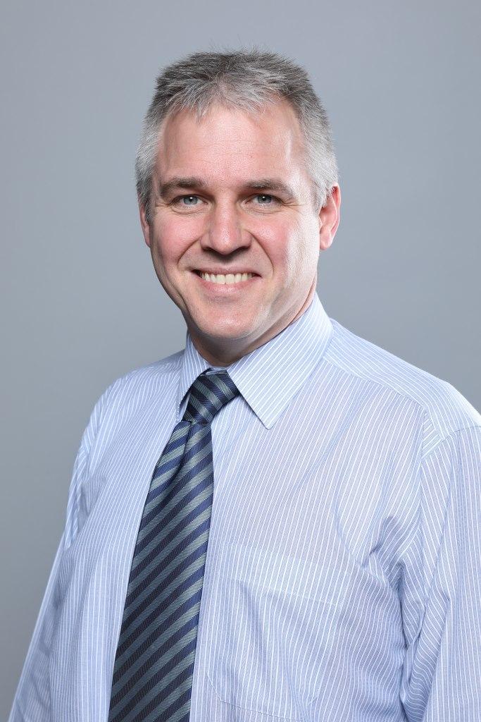 Prof Dyfrig Hughes