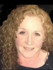 Dr Suzy Clarkson