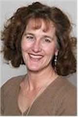 Prof Clare Wilkinson