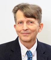 Prof W. Miles Cox