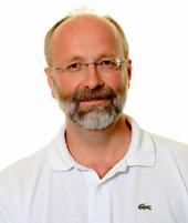 Dr Giovanni d'Avossa
