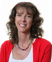 Prof Helen Baker-Henningham