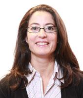 Dr Ayelet Sapir