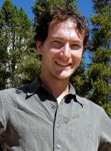 Dr Franck Vidal