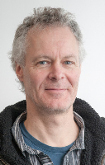 Dr Martin Skov