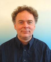 Dr Henk R Braig