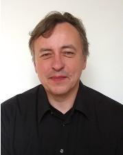 Prof George Turner