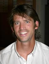 Dr James Walmsley