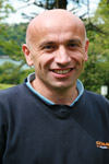 Prof Yener Altunbas