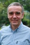 Prof John Goddard