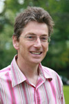Yr Athro Gareth Griffiths